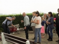 04-06-2016 Opening watertappunt Esdonks kapelleke. Foto Johan van de Laar. 026