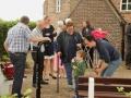 04-06-2016 Opening watertappunt Esdonks kapelleke. Foto Johan van de Laar. 032